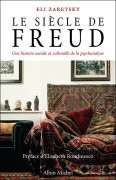 Le Siècle de Freud