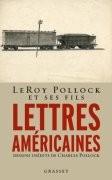 Lettres américaines, 1927-1947