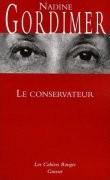 Le Conservateur