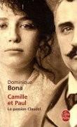 Camille et Paul