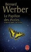 Le Papillon des étoiles