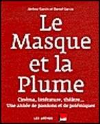 Le Masque et la plume 2006