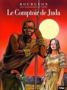 Le Comptoir de Judas
