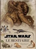 Star Wars, le bestiaire
