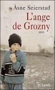 L'Ange de Grozny