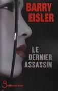 Le Dernier Assassin