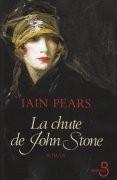 La Chute de John Stone