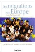 Les Migrations en Europe