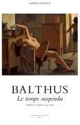 Balthus, le temps suspendu
