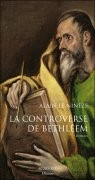 La Controverse de Bethléem