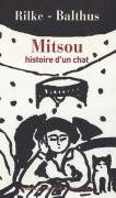 Mitsou