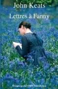 Lettres à Fanny