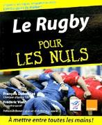 Le Rugby pour les nuls