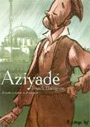 Aziyadé
