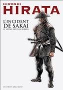 L'Incident de Sakaï