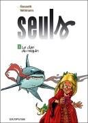 Le Clan du requin