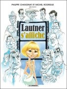 Lautner s'affiche
