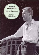 André Fraigneau