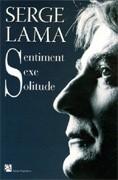 Sentiment, sexe, solitude