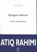 Syngué Sabour
