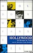 Hollywood : les fictions de l'exil