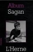 Album Sagan