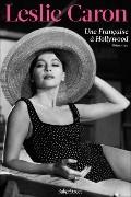 Une Française à Hollywood