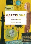 Barcelona : Hotels and more