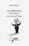 Dictionnaire philosophique de Louis de funès