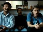 Inupiluk + le film que nous tournerons au Groenland - Bande annonce VF