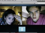 Unfriended - Bande Annonce VF