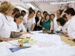 Dior et Moi - Bande Annonce VOST