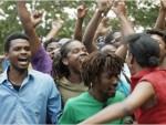 Port-au-Prince, Dimanche 4 Janvier - Bande Annonce VF