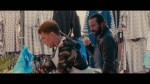 Compte tes blessures - Bande annonce - VF