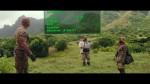 Jumanji : bienvenue dans la jungle - bande annonce