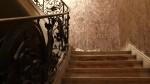 Blanche Rhapsodie : mémoire de théâtre - bande annonce