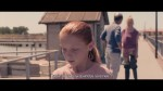 Ma fille - bande annonce