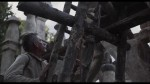 L'incroyable histoire du Facteur Cheval - bande annonce