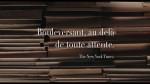 The Bookshop - bande annonce