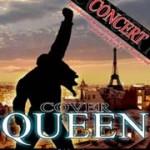 Cover Queen