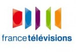 Prix du Roman France Télévision
