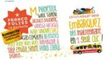 Festival des Francofolies de La Rochelle