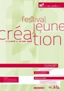 Festival Jeune Création
