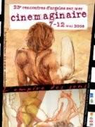 Rencontres Cinémaginaire d'Argelès-sur-Mer