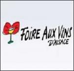 Foire aux vins d'Alsace 2008