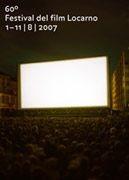 Festival de Locarno  2007