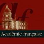 Grand prix du roman de l'Académie française 2007