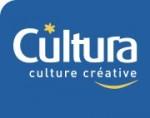 Talents à découvrir Cultura 2007