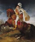 Jérôme-Napoléon