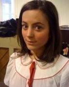 Anne, le musical
